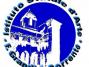 Logo ISA Sorrento