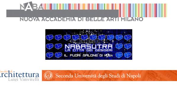 Workshop NABA